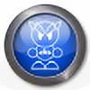 crocus12's avatar