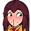 CrocusPride's avatar