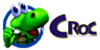 CrocWorld