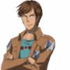 crod42's avatar
