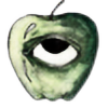 CRODEART's avatar