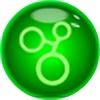 crodeman2's avatar