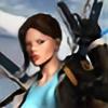 Croft094's avatar