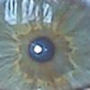 Crofty44's avatar