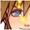 Crogan0Dragons's avatar