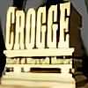 Crogge's avatar