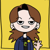 CroissantComics's avatar
