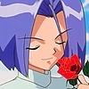 CroissantLune's avatar