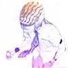 croix88's avatar