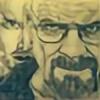crokodilian's avatar