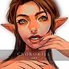 Crokokill's avatar