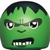 Crom1971's avatar