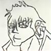 Cromag410's avatar