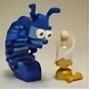 cromagnus's avatar