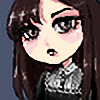 Cromahi's avatar