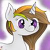 Cromatic-Arbezora's avatar