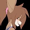 CrombieTTW's avatar