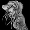 CROMDIGGAH's avatar