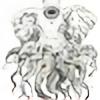 CromDoesNotListen's avatar