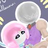 Cromelf's avatar