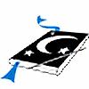 Cromerlock's avatar