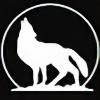 CromeWolf's avatar