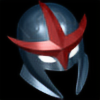 CromHailstorm's avatar