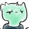 Cromicat-P-D's avatar
