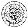 crominhismnt's avatar