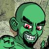 cromo3's avatar