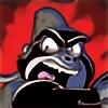 CROMOU's avatar