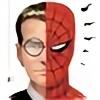 CromsFury's avatar