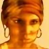 cromwell73's avatar