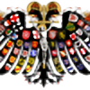 CromwellCruiser's avatar