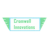 CromwellInnovations's avatar