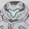 CROMWELLIX60's avatar