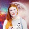 cromwyll18's avatar