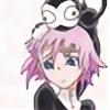 Crona738's avatar