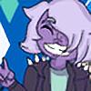 CronaBaby's avatar