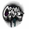 CronaCookie's avatar