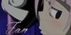 CronaMakenshiFans's avatar