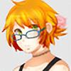 CronaVonGorgon's avatar