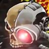 cronevald's avatar