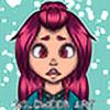 Cronic342's avatar