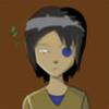 cronicasphantom's avatar