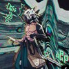 cronik4GFX's avatar