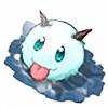 cronitox's avatar