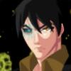 CronixAE's avatar