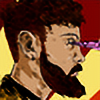 Crono121's avatar