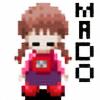 crono1995's avatar